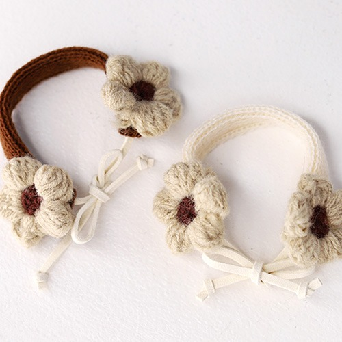 USD Earplug - Brown,Beige